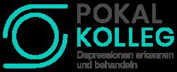 Institut für Allgemeinmedizin, Klinikum der Universität München