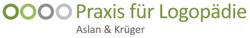Praxis für Logopädie Aslan & Krüger