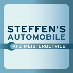 Steffens Automobile GmbH & Co. KG