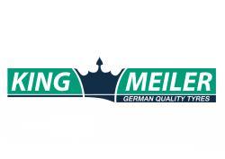 REIFEN HINGHAUS GmbH