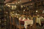 www.restaurant-anker.de