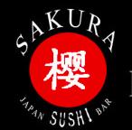 Sakura Asia-Restaurant