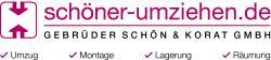Gebrüder Schön & Korat GmbH