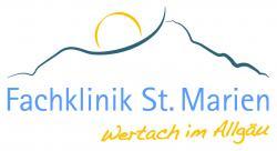 Fachklinik St. Marien Wertach GmbH