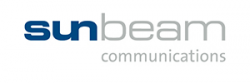 Sunbeam Communications