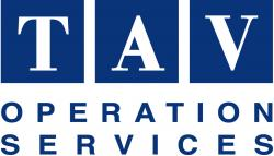 TAV Operation Services GmbH