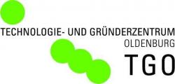 Technologie- und Gründerzentrum Oldenburg GmbH