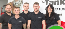 Tankschutz Rothermel GmbH & CO KG