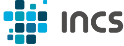 incs Intelligent Corporate Solutions GmbH
