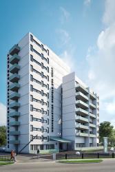 SBM Grundstücksverwaltung GmbH
