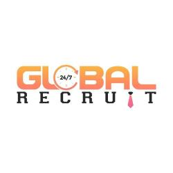 247GlobalRecruit