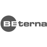 BE-terna GmbH von OFFICEmitte.de