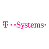 T-Systems Multimedia Solutions GmbH