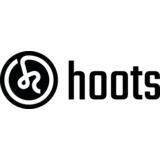 hoots classic GmbH von ITsax.de