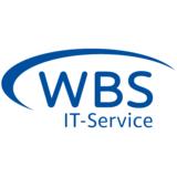 WBS IT-Service GmbH von ITmitte.de