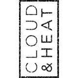 Cloud&Heat Technologies GmbH