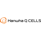 Hanwha Q CELLS GmbH von OFFICEmitte.de
