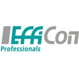 EffiCon GmbH & Co. KG von OFFICEsax.de