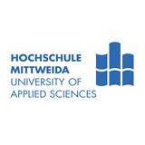 HS Mittweida Fakultät Mathematik, Naturwissenschaften, Informatik