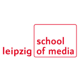 Leipzig School of Media gemeinnützige Gesellschaft für akademische Weiterbildung mbH (LSoM)
