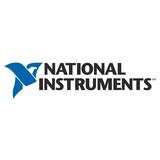 National Instruments Dresden GmbH