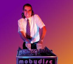 mobydisc mobile Diskotheken GmbH
