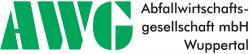 Abfallwirtschaftsgesellschaft mbH Wuppertal