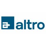 Altro Deutschland von OFFICEbbb.de