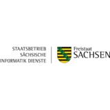 Staatsbetrieb Sächsische Informatik Dienste (SID) von OFFICEsax.de