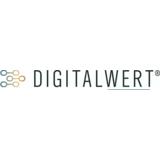 Digitalwert Agentur für digitale Wertschöpfung GmbH von ITsax.de