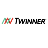 Twinner Group von ITmitte.de