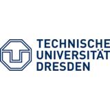 TU Dresden, Institut für Angewandte Photophysik