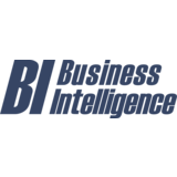 BI Business Intelligence GmbH von OFFICEmitte.de