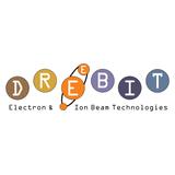 DREEBIT GmbH von MINTsax.de