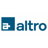 Altro Deutschland von MINTsax.de