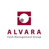 ALVARA Cash Management Group AG von ITmitte.de