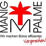 Manig & Palme GmbH Büroausstattung von OFFICEsax.de