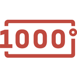 1000°DIGITAL GmbH