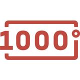 1000°DIGITAL GmbH
