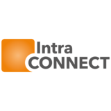IntraConnect GmbH von ITsax.de