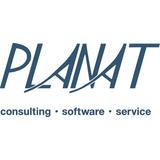 PLANAT GmbH Consulting Software Service von ITbawü.de