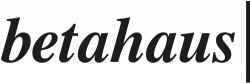 betahaus GmbH
