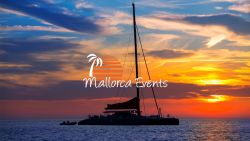 Mallorca Events
