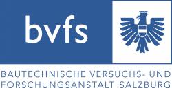 Bautechnische Versuchs- und Forschungsanstalt Salzburg
