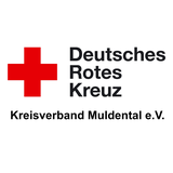 Kreisverband DRK Muldental e.V. von SANOsax.de