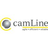 camLine GmbH von Empfehlungsbund.de