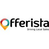 Offerista Group