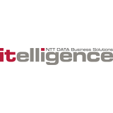 itelligence Global Managed Services GmbH