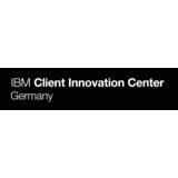 IBM Client Innovation Center Germany  GmbH von OFFICEmitte.de