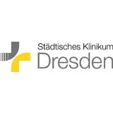 Städtisches Klinikum Dresden von SANOsax.de